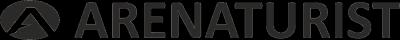 logo_arenaturist