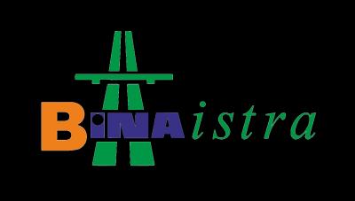 logo_bina_istra