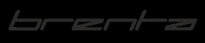 logo_brenta