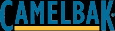 logo_camelbak