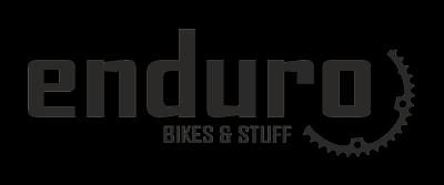 logo_enduro