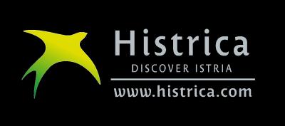 logo_histrica