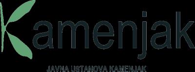 logo_kamenjak